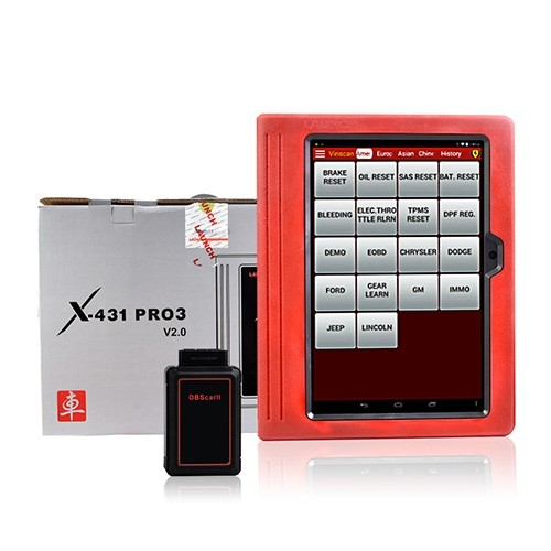 best launch x431 pro3 car scanner tool for sale at launch car, Wiring diagram